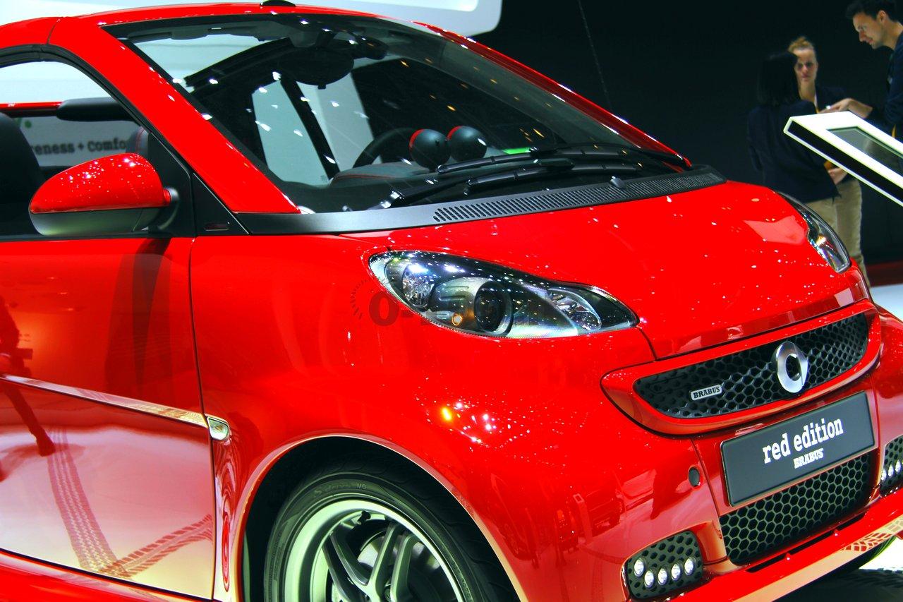 Smart-BRABUS-Xclusive-red-edition-geneve-geneva-ginevra-2014-0-100_3
