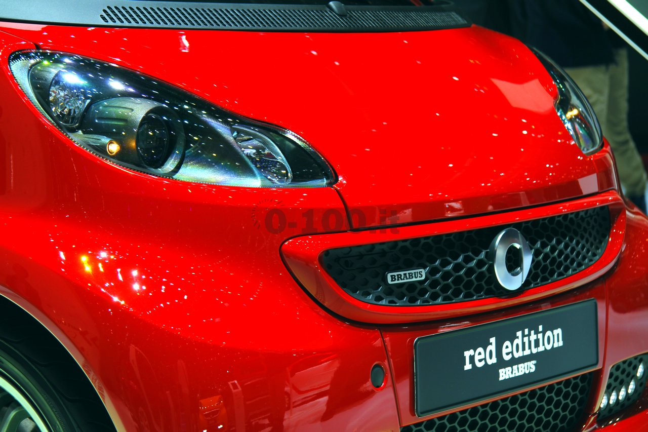 Smart-BRABUS-Xclusive-red-edition-geneve-geneva-ginevra-2014-0-100_4
