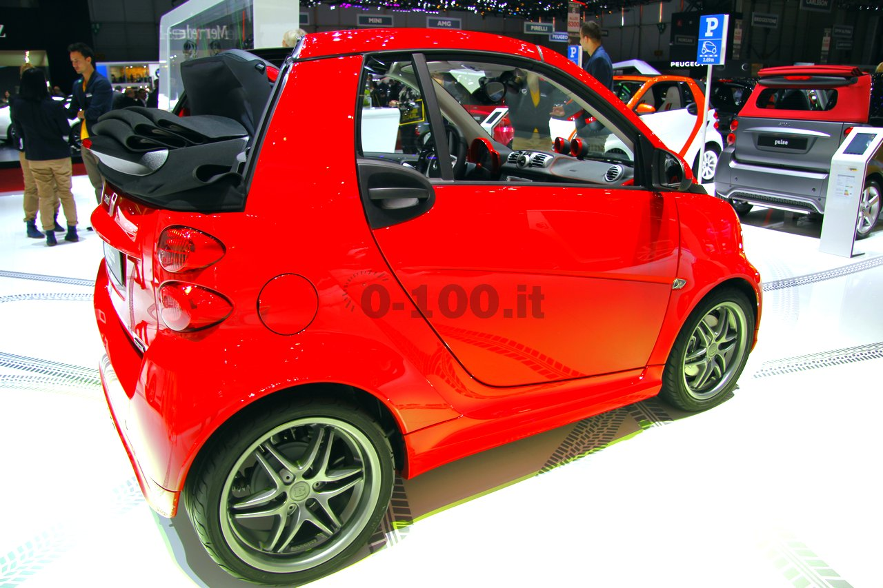 Smart-BRABUS-Xclusive-red-edition-geneve-geneva-ginevra-2014-0-100_5
