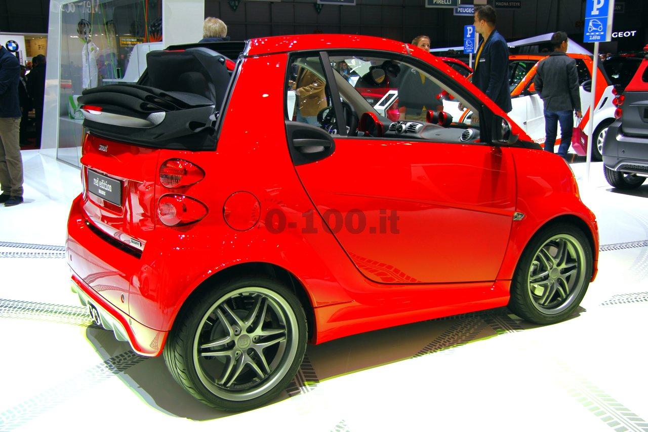 Smart-BRABUS-Xclusive-red-edition-geneve-geneva-ginevra-2014-0-100_6
