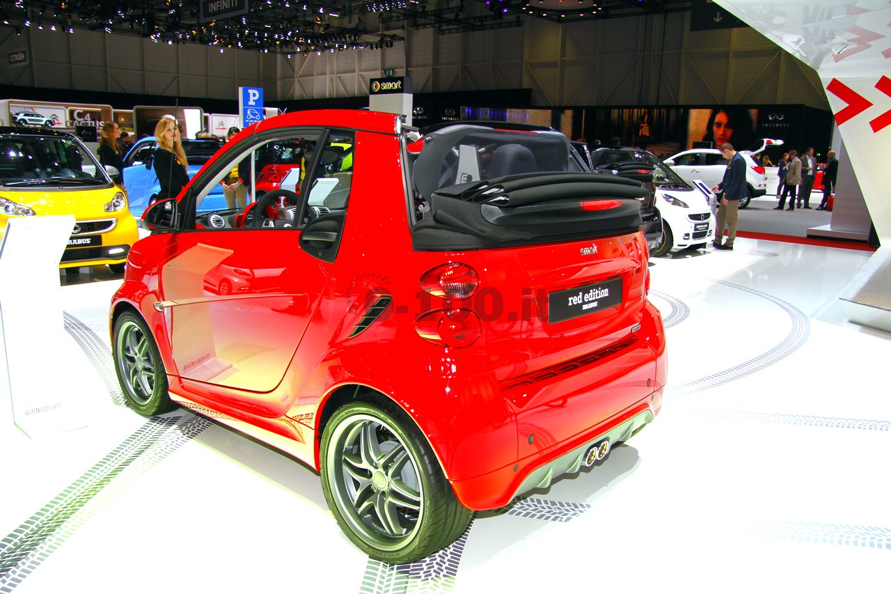 Smart-BRABUS-Xclusive-red-edition-geneve-geneva-ginevra-2014-0-100_7