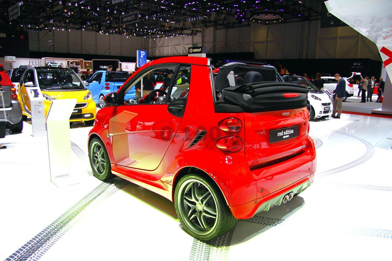 Smart-BRABUS-Xclusive-red-edition-geneve-geneva-ginevra-2014-0-100_8