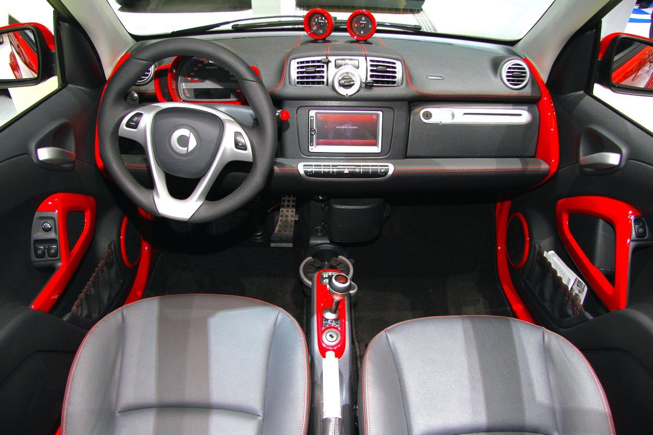 Smart-BRABUS-Xclusive-red-edition-geneve-geneva-ginevra-2014-0-100_9