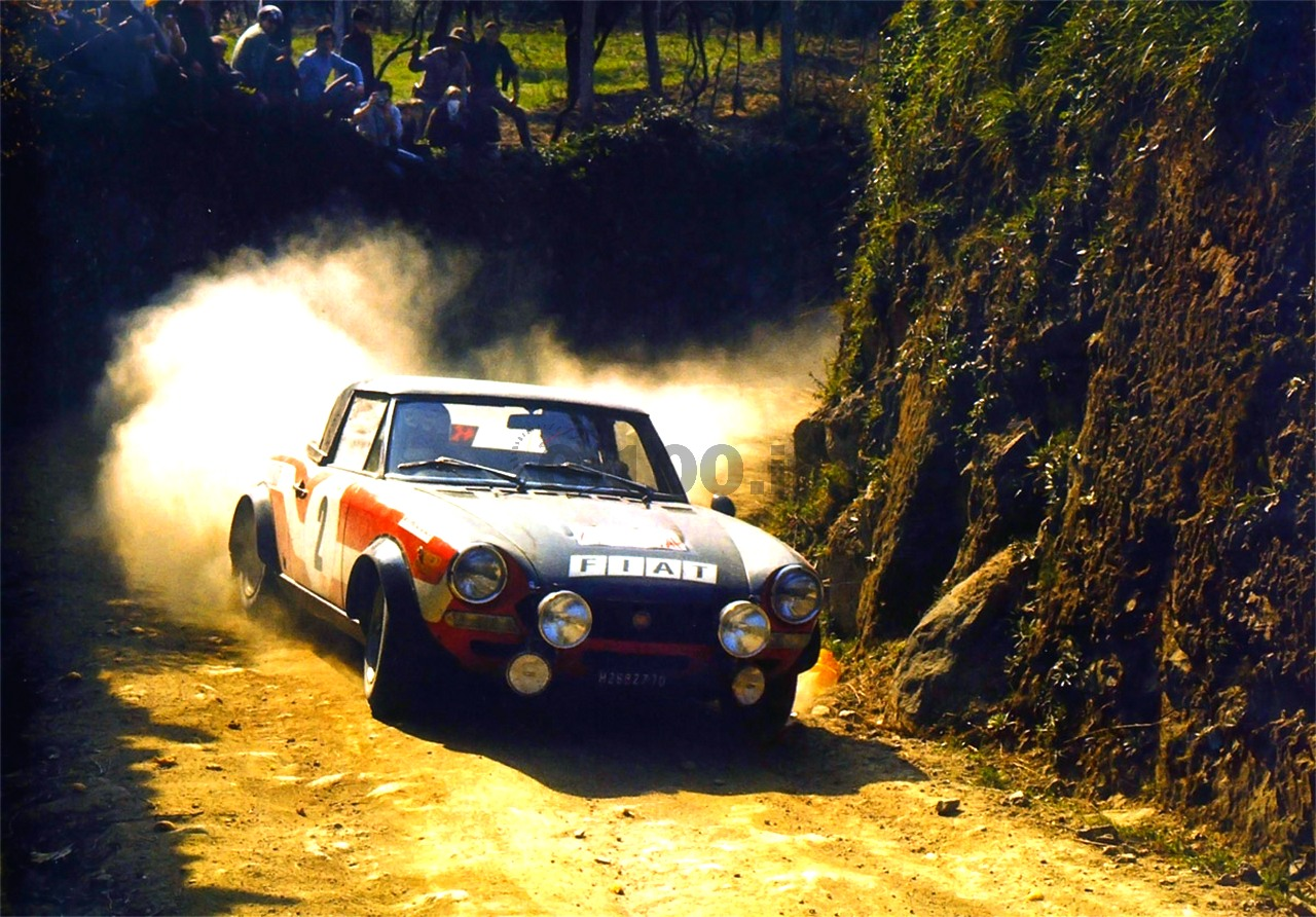 abarth-mazda-124-sport-rally-fiat-0-100_2
