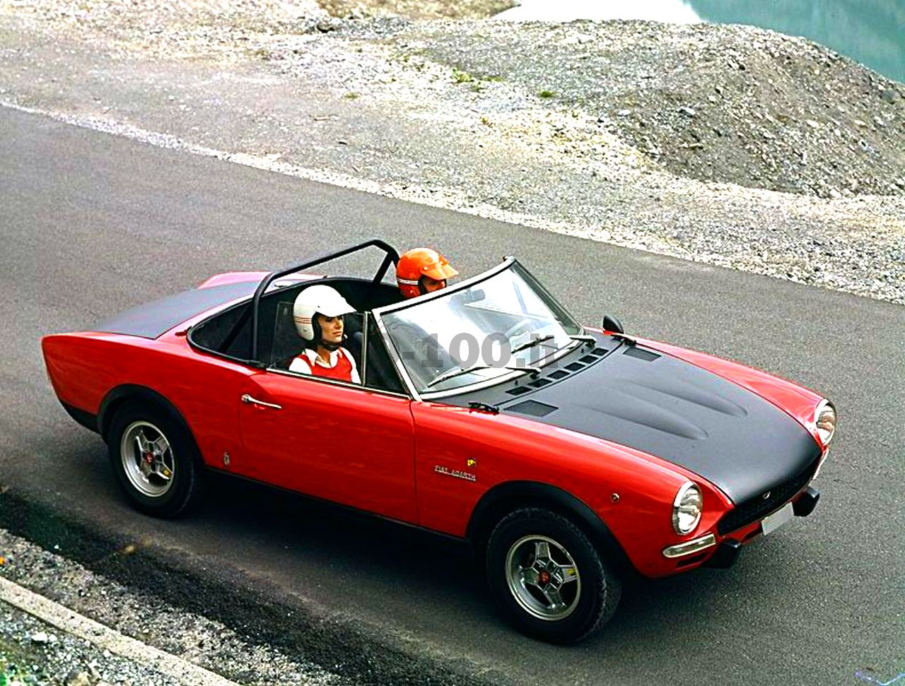 abarth-mazda-124-sport-rally-fiat-0-100_3
