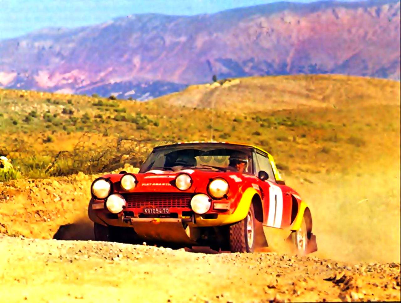 abarth-mazda-124-sport-rally-fiat-0-100_4