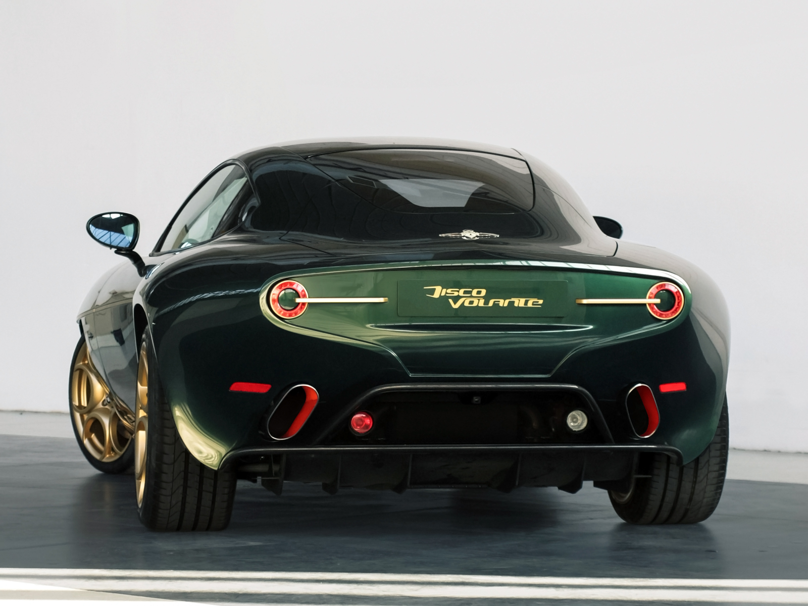 alfa-romeo-disco-volante-touring-superleggera-0-100_2