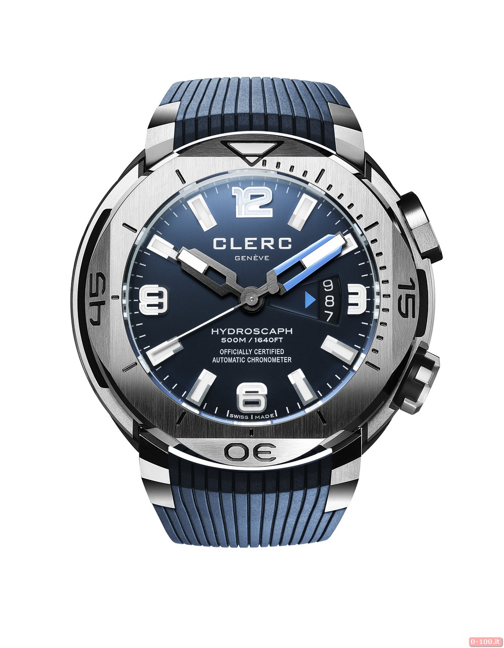 anteprima-baselworld-2014-clerc-hydroscaph-h1-chronometer_0-1001
