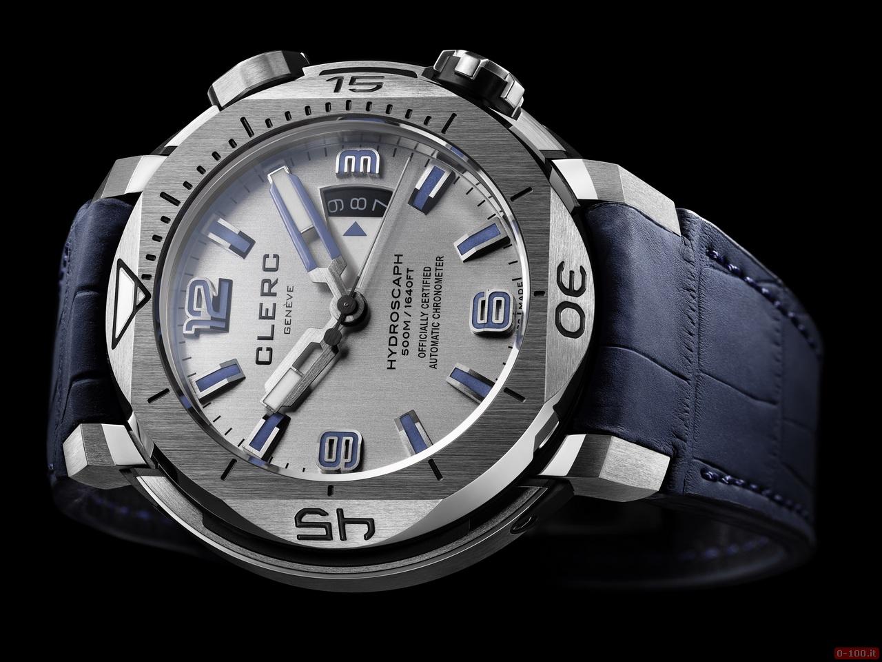 anteprima-baselworld-2014-clerc-hydroscaph-h1-chronometer_0-1003