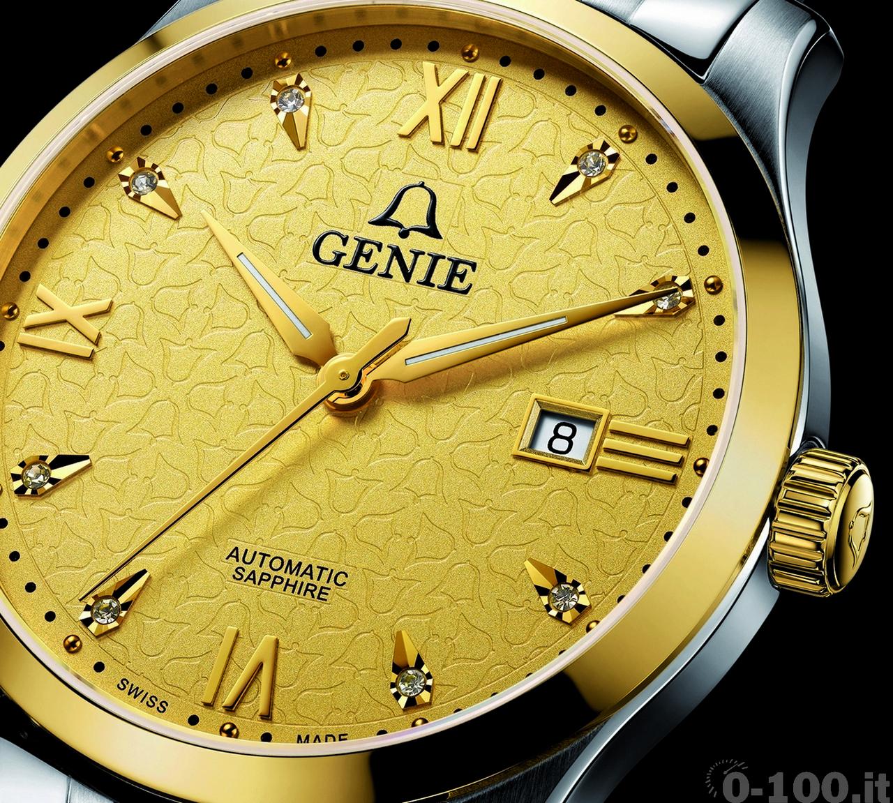 anteprima-baselworld-2014-genie-grandor_0-1002