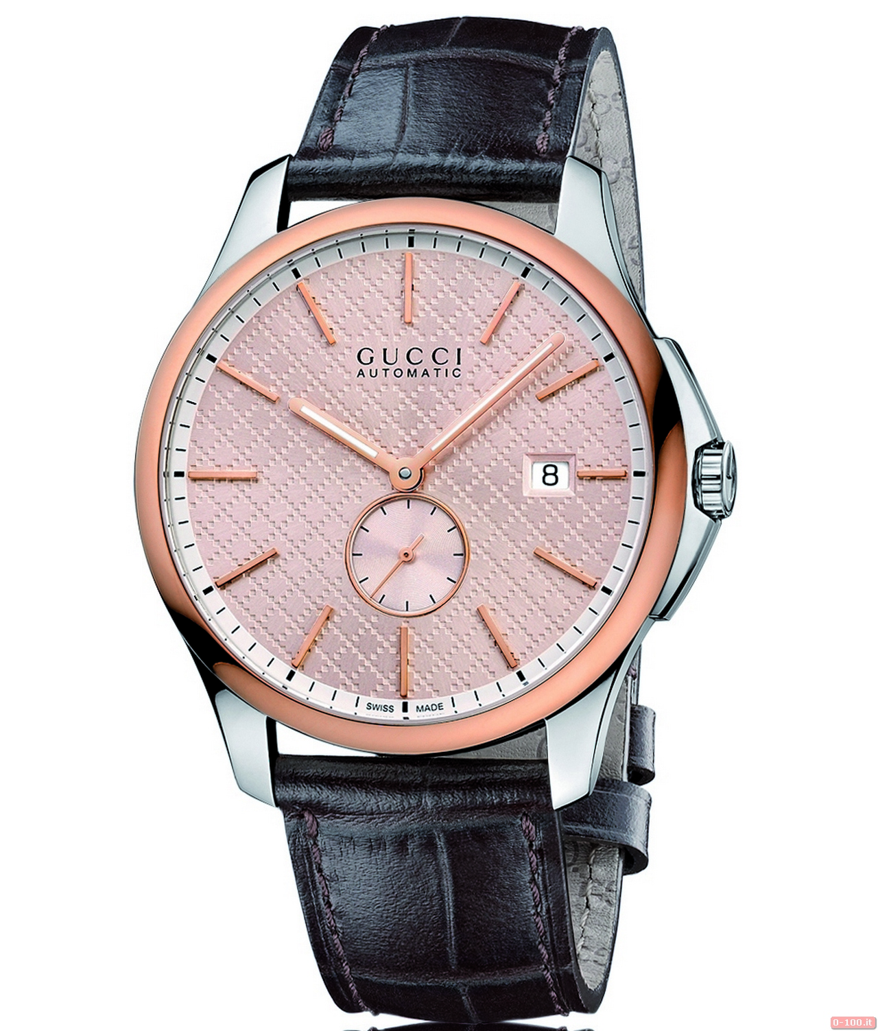 anteprima-baselworld-2014-gucci-timepieces-g-timeless-slim-automatic_0-1003