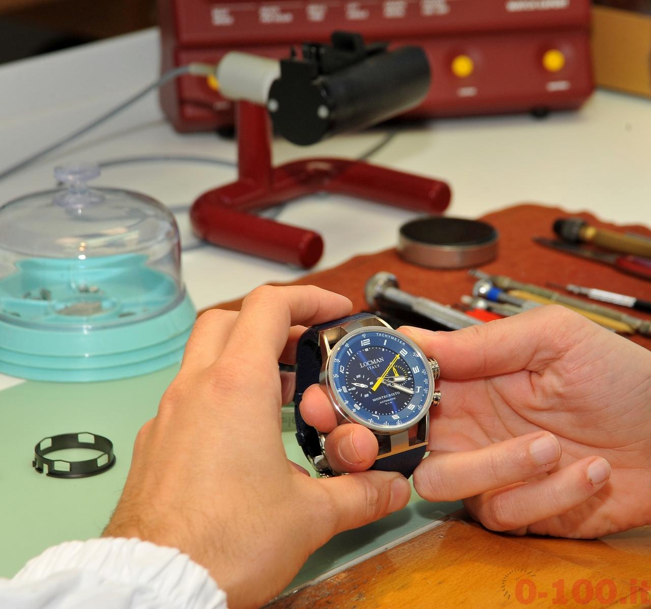 anteprima-baselworld-2014-locman-montecristo-cronografo-automatico-prezzo-price_0-10013