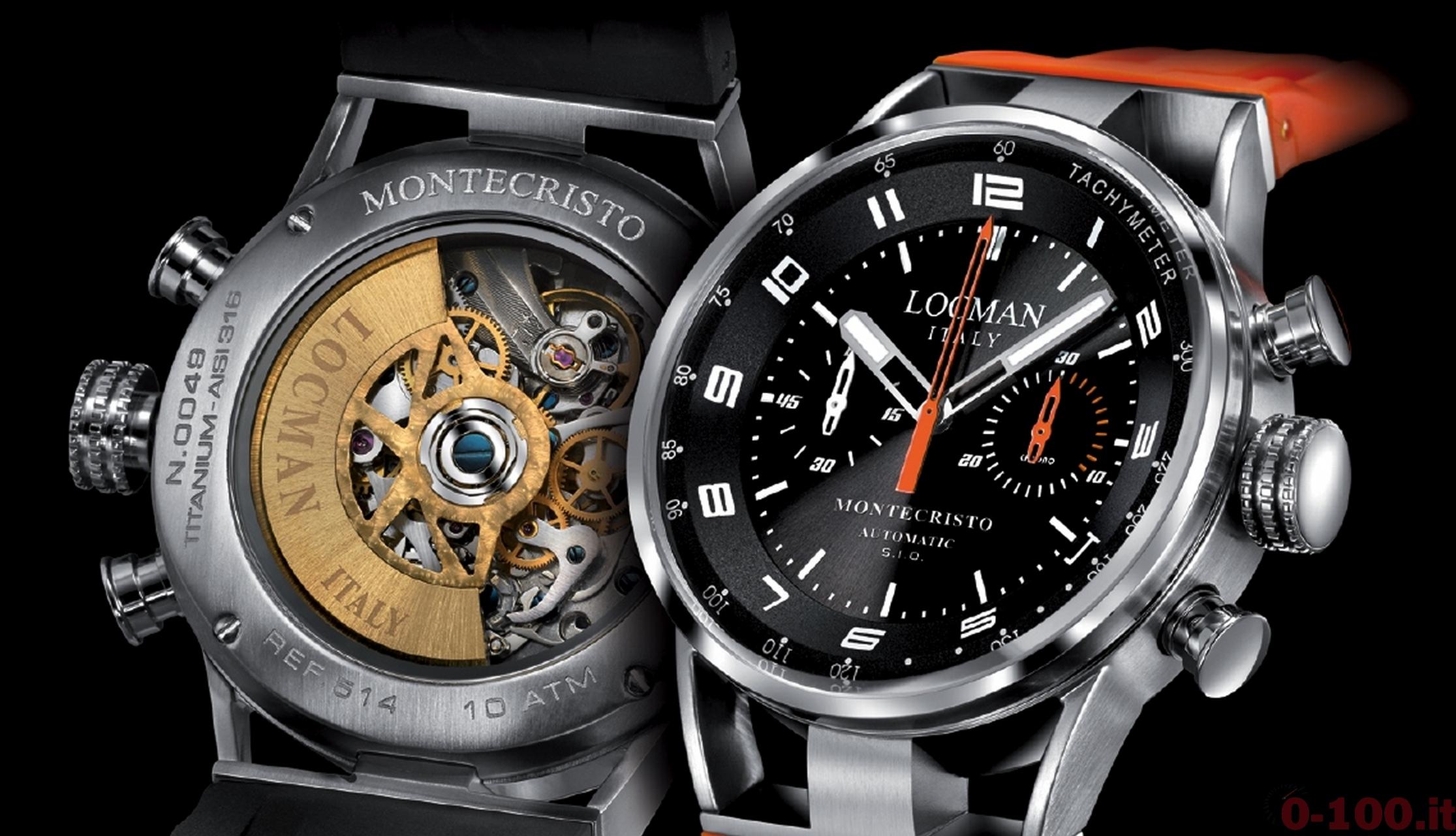 anteprima-baselworld-2014-locman-montecristo-cronografo-automatico-prezzo-price_0-1002
