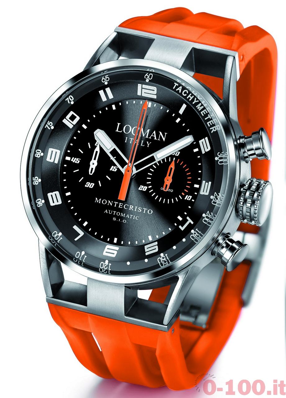 anteprima-baselworld-2014-locman-montecristo-cronografo-automatico-prezzo-price_0-1003