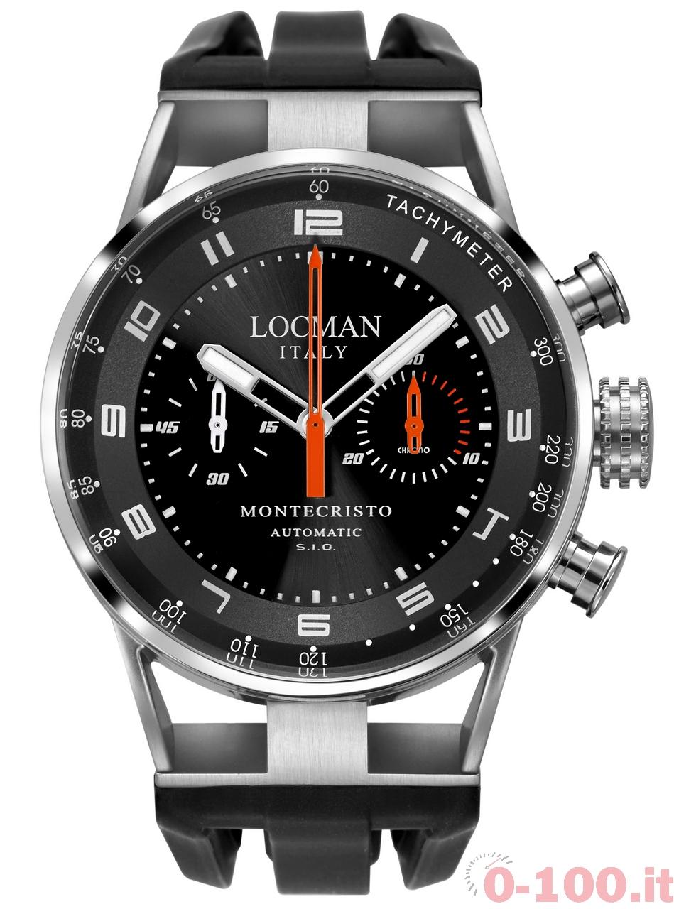 anteprima-baselworld-2014-locman-montecristo-cronografo-automatico-prezzo-price_0-1004