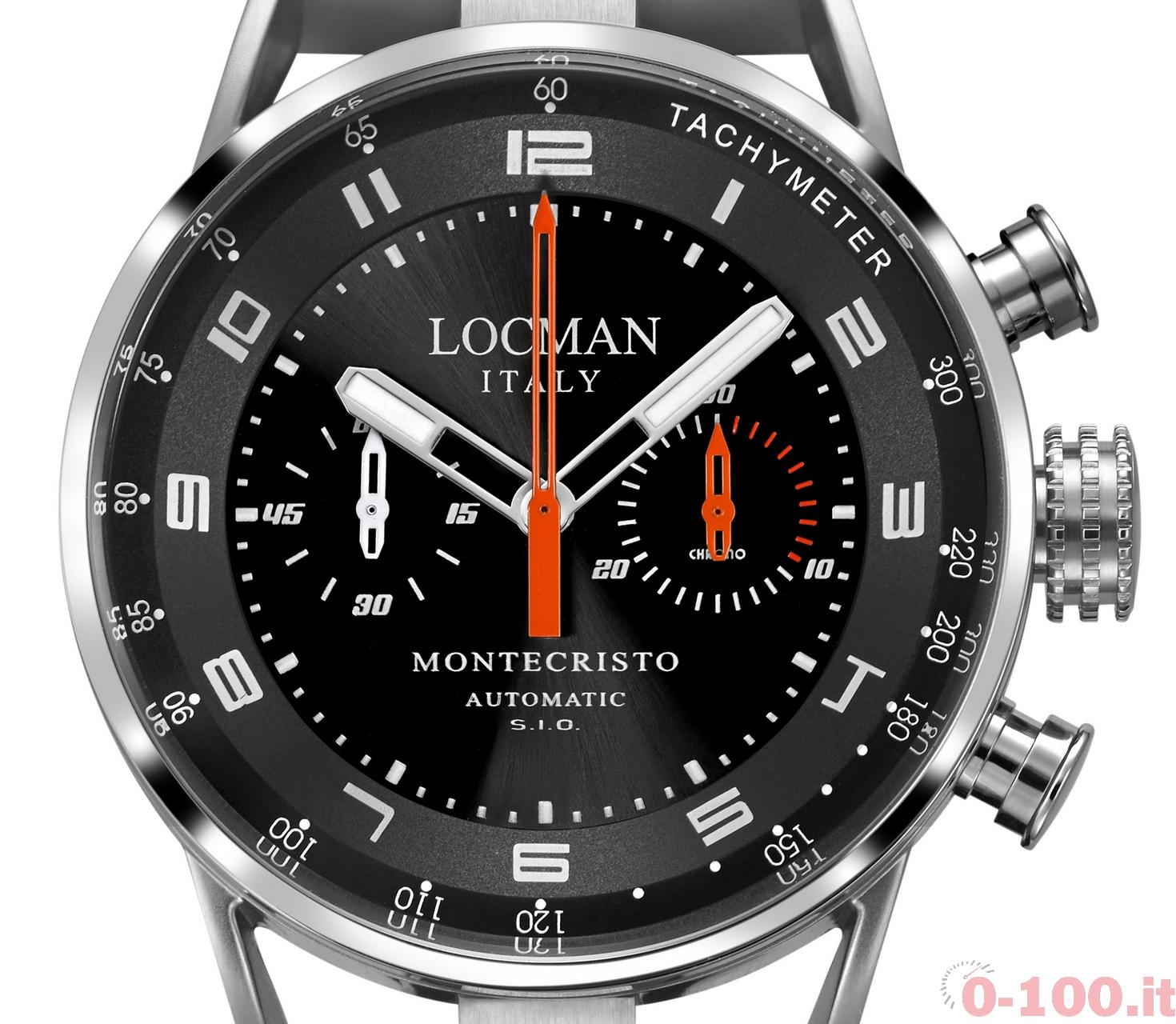anteprima-baselworld-2014-locman-montecristo-cronografo-automatico-prezzo-price_0-1005