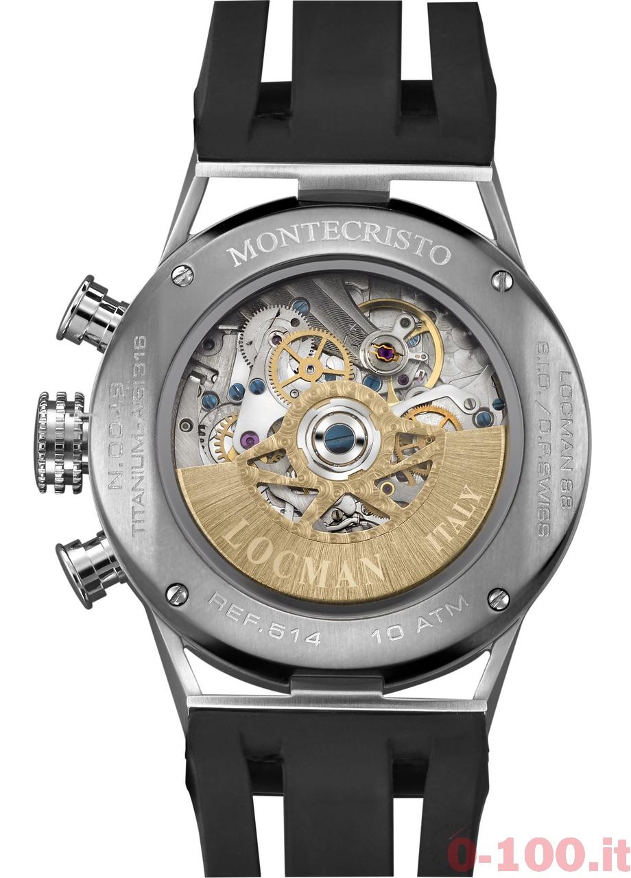 anteprima-baselworld-2014-locman-montecristo-cronografo-automatico-prezzo-price_0-1006