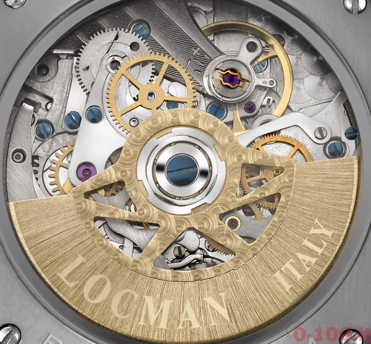 anteprima-baselworld-2014-locman-montecristo-cronografo-automatico-prezzo-price_0-1008