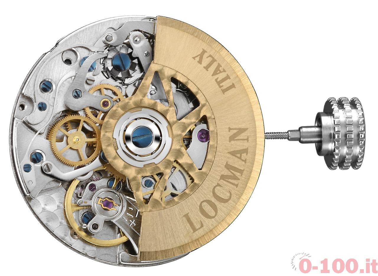 anteprima-baselworld-2014-locman-montecristo-cronografo-automatico-prezzo-price_0-1009