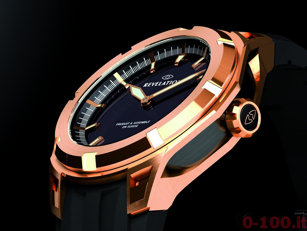 anteprima-baselworld-2014-revelation-r04-tourbillon-magical-watch-dial_0-1001