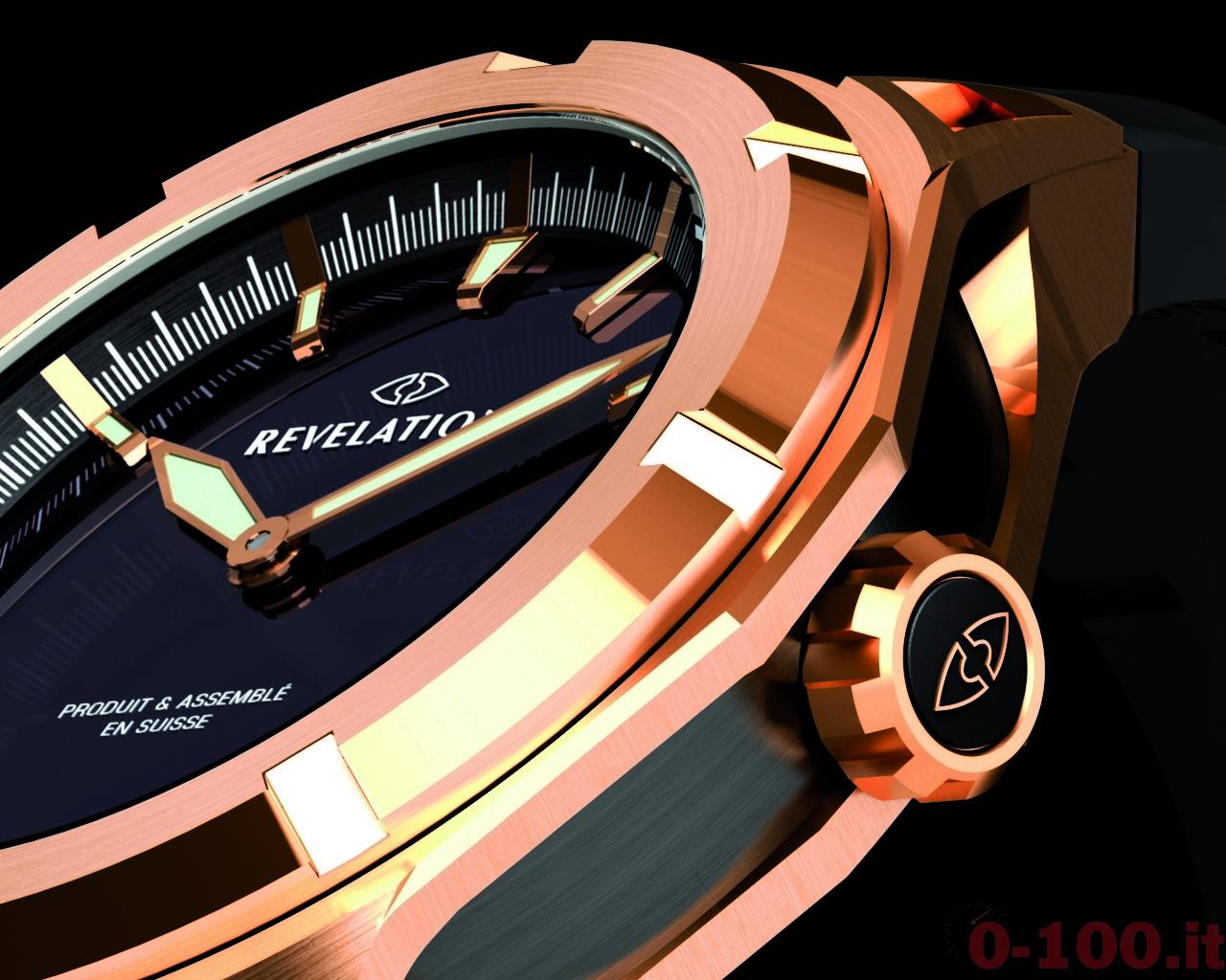 anteprima-baselworld-2014-revelation-r04-tourbillon-magical-watch-dial_0-1003