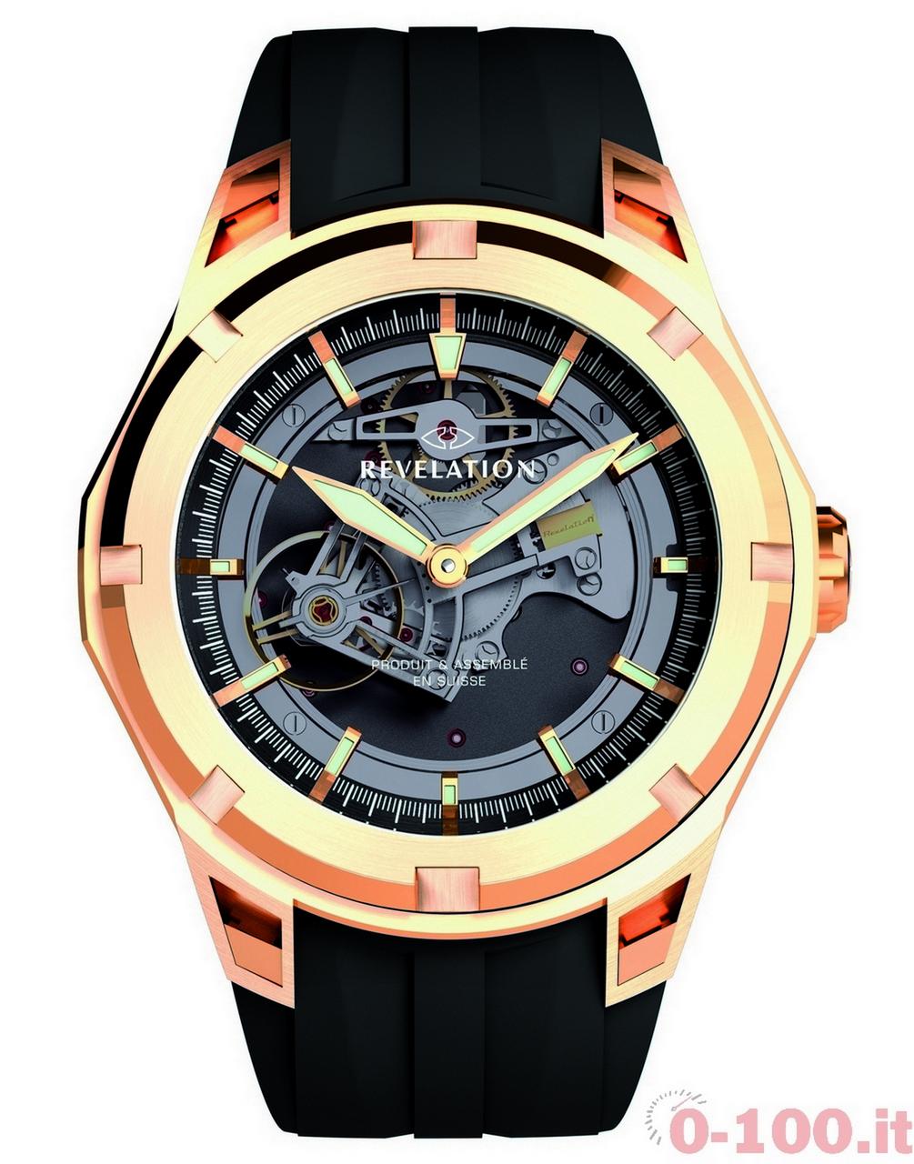 anteprima-baselworld-2014-revelation-r04-tourbillon-magical-watch-dial_0-1004