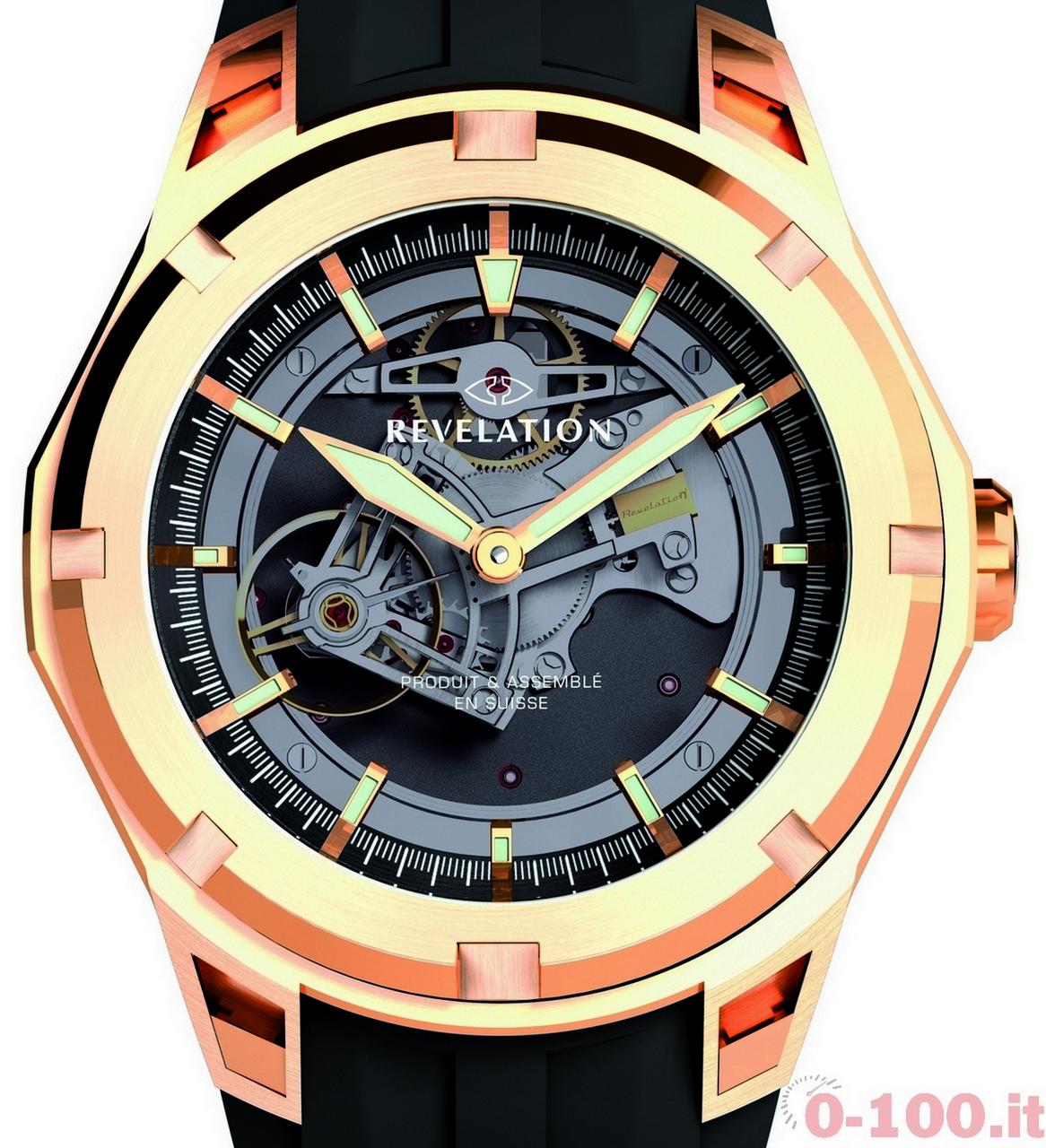 anteprima-baselworld-2014-revelation-r04-tourbillon-magical-watch-dial_0-1005