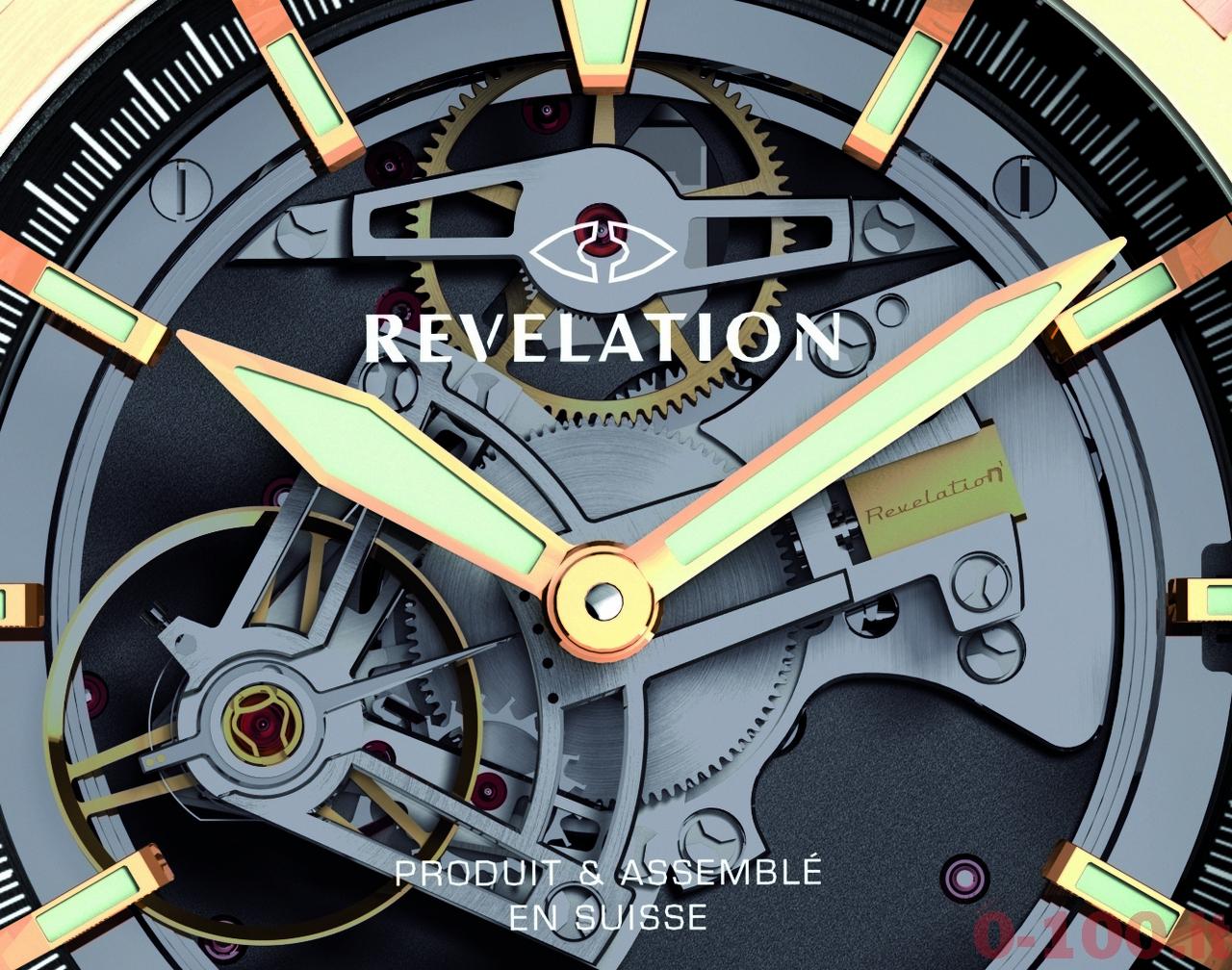 anteprima-baselworld-2014-revelation-r04-tourbillon-magical-watch-dial_0-1006