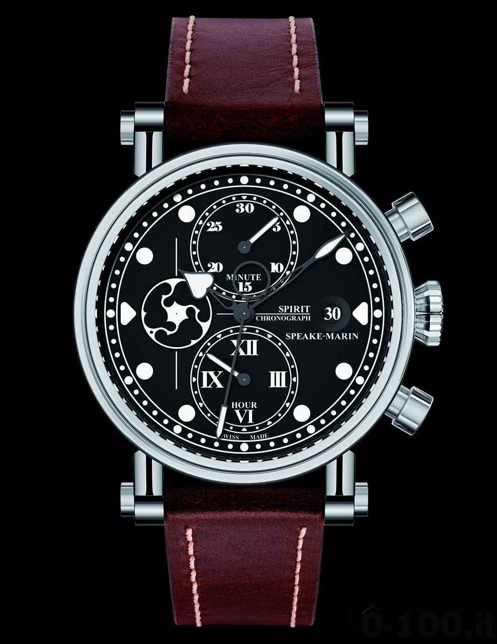 anteprima-baselworld-2014-speake-marin-spirit-seafire-cronograph-prezzo-price_0-1001