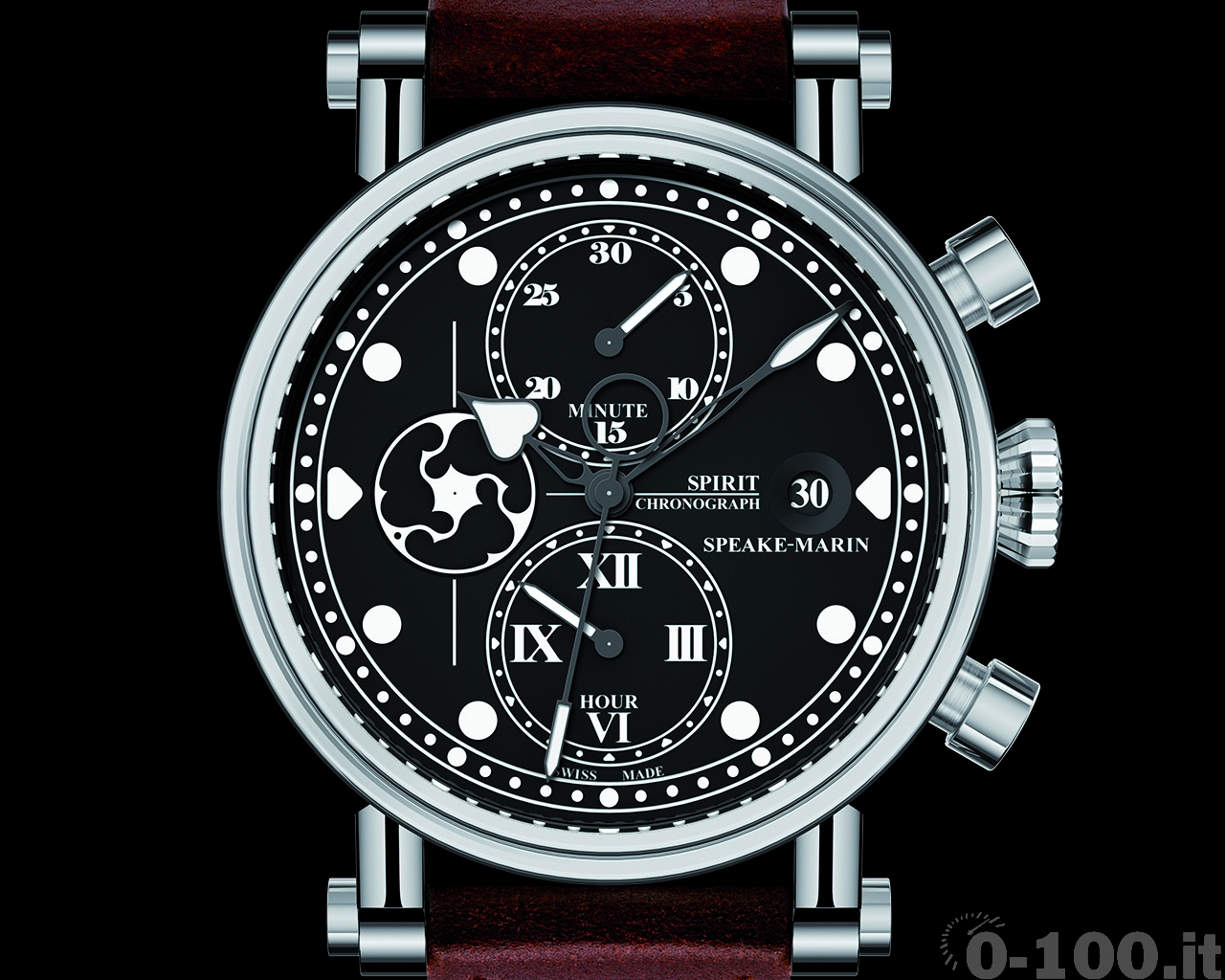 anteprima-baselworld-2014-speake-marin-spirit-seafire-cronograph-prezzo-price_0-1002