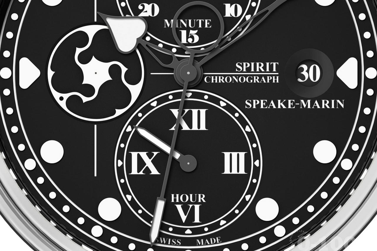 anteprima-baselworld-2014-speake-marin-spirit-seafire-cronograph-prezzo-price_0-1003