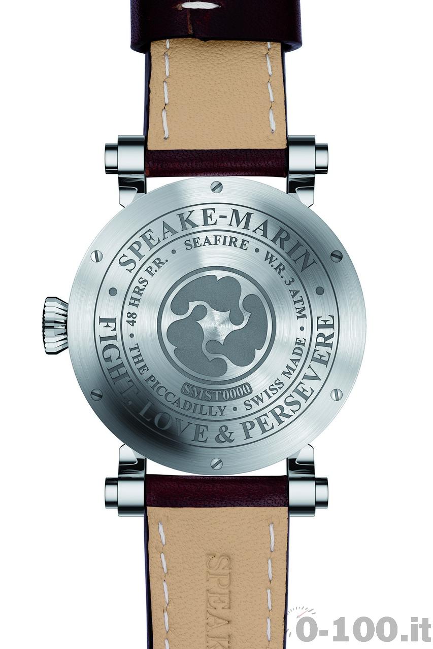 anteprima-baselworld-2014-speake-marin-spirit-seafire-cronograph-prezzo-price_0-1004