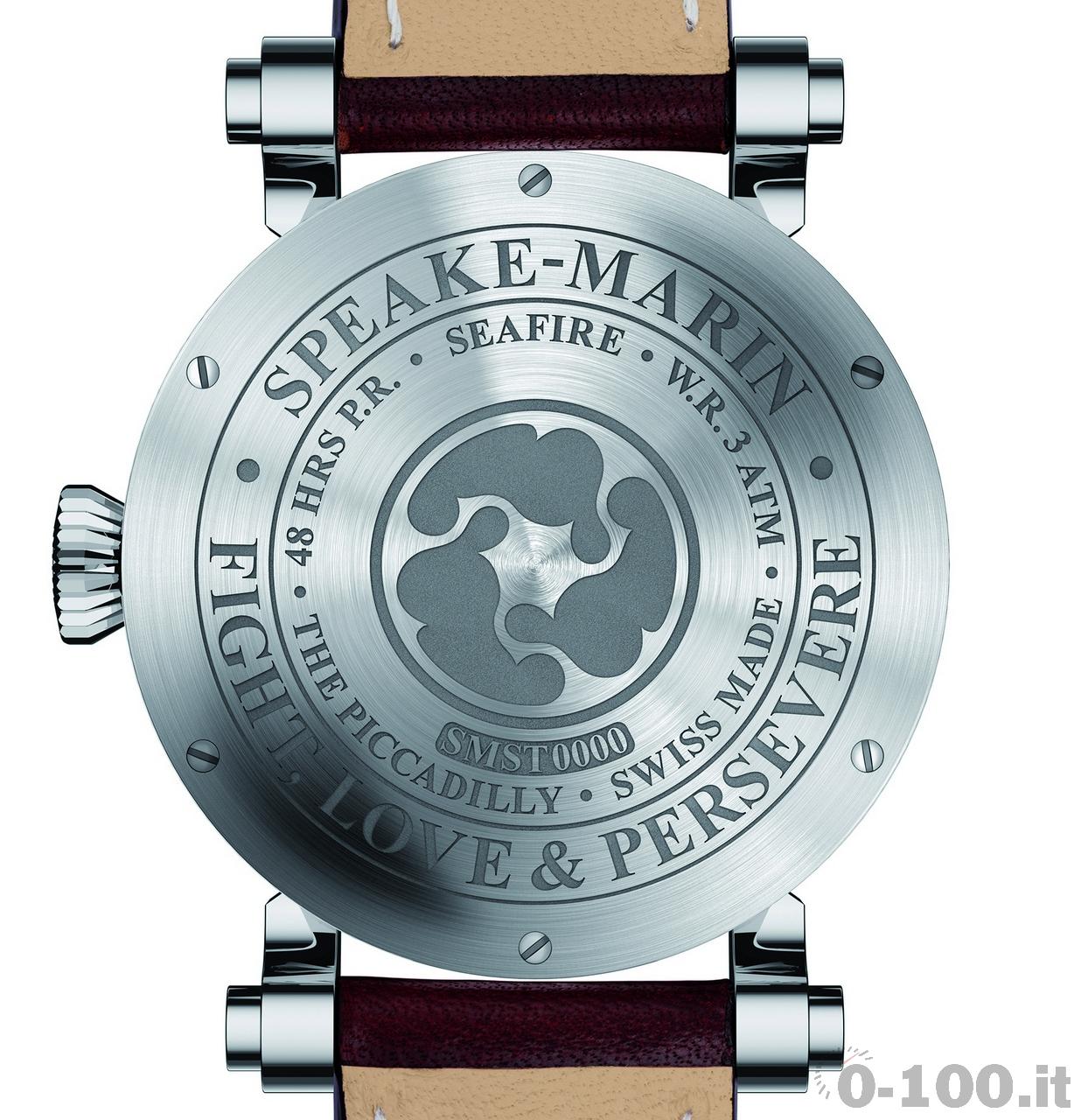 anteprima-baselworld-2014-speake-marin-spirit-seafire-cronograph-prezzo-price_0-1005