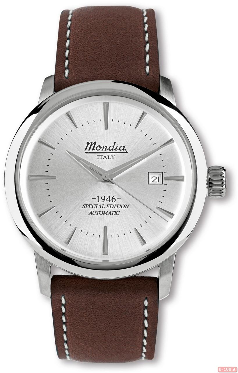 Anteprima baselworld 2104 mondia italy edizione speciale for Pietro milano orologi
