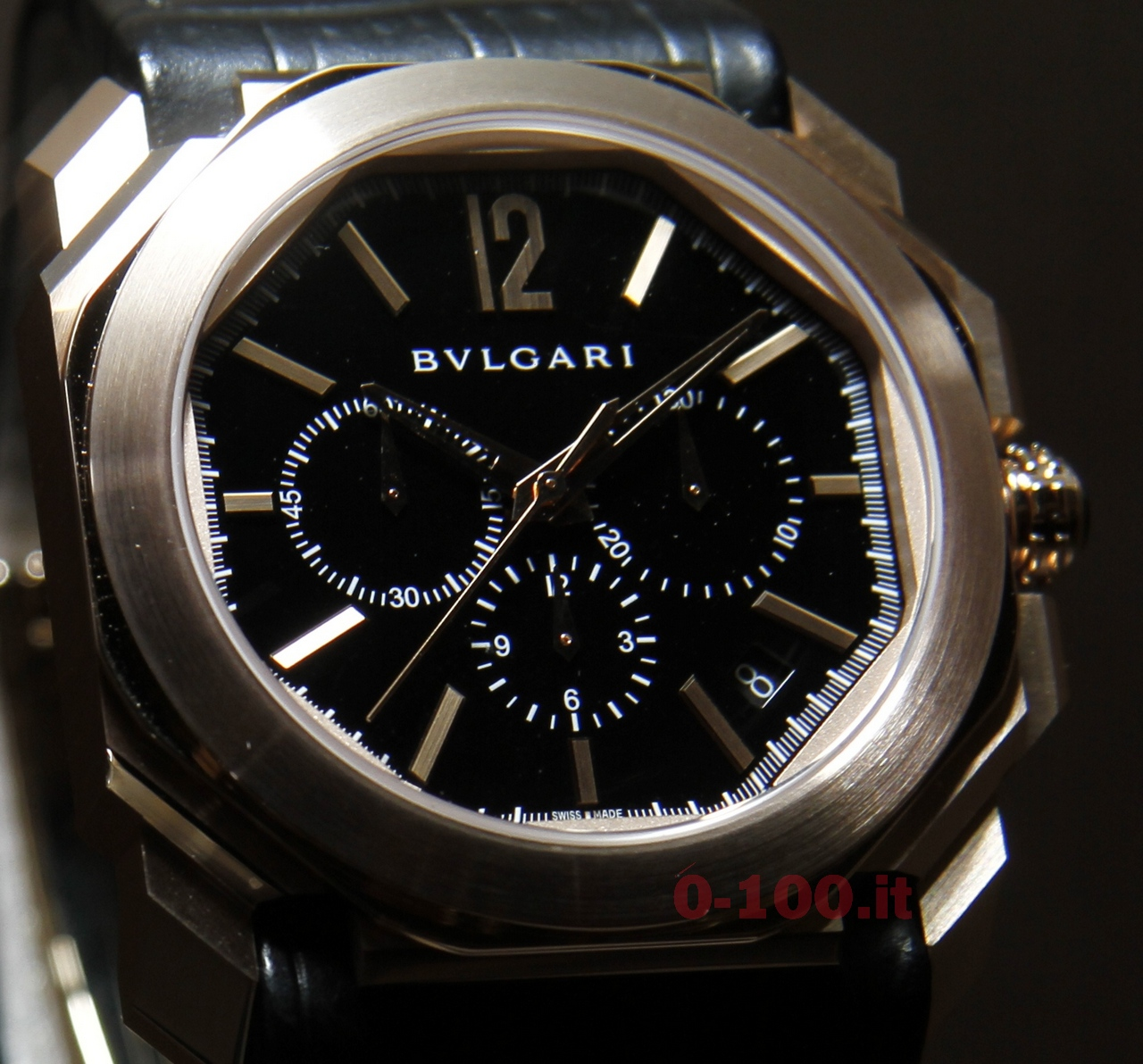 baselworld-2014-bulgari-octo-velocissimo_0-1007