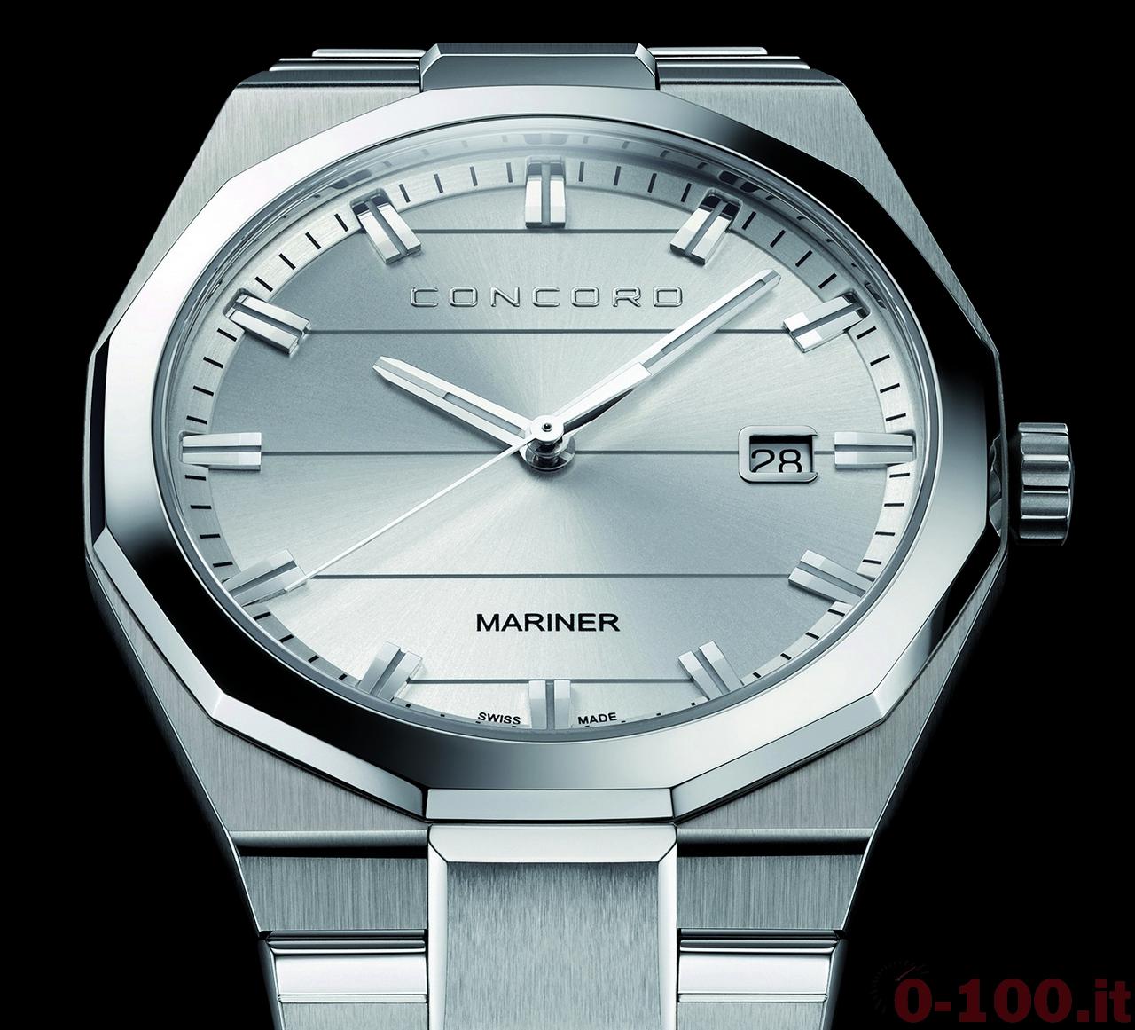 baselworld-2014-concord-mariner_0-1001