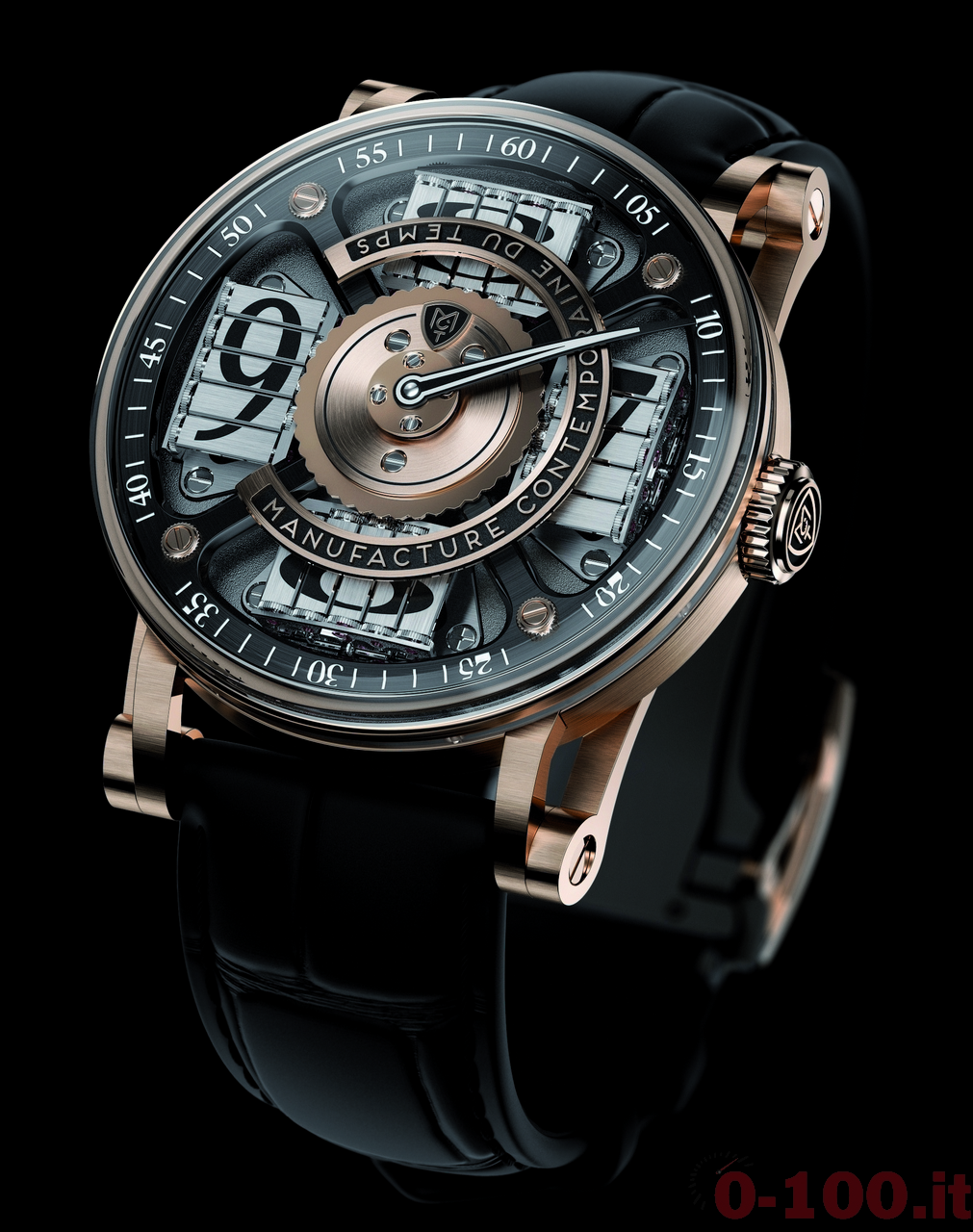 baselworld-2014-mct-sequential-two-s200_0-1001