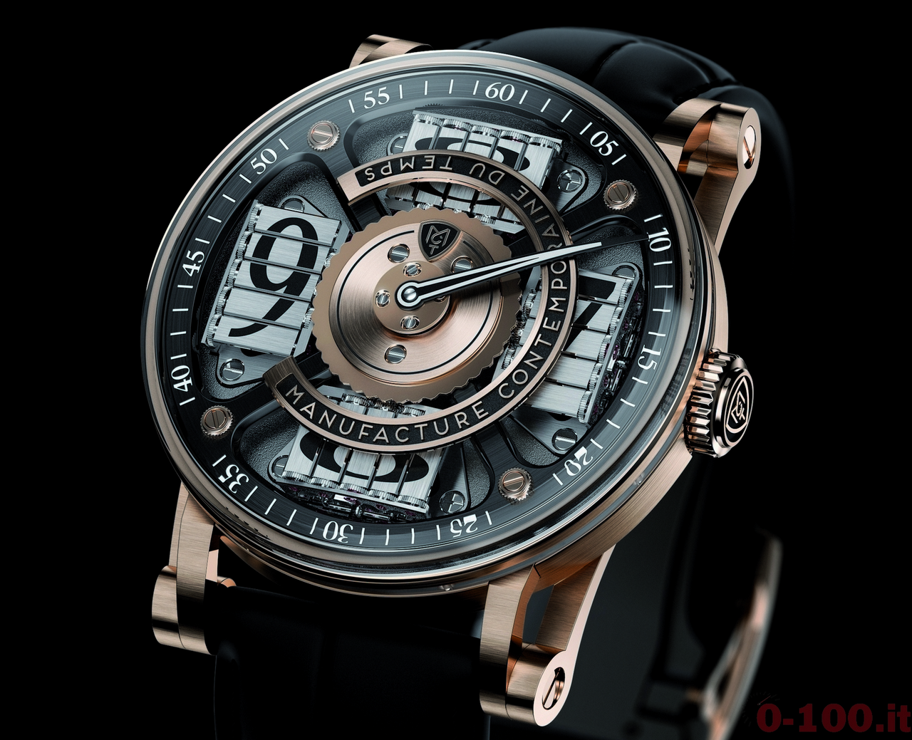 baselworld-2014-mct-sequential-two-s200_0-1002