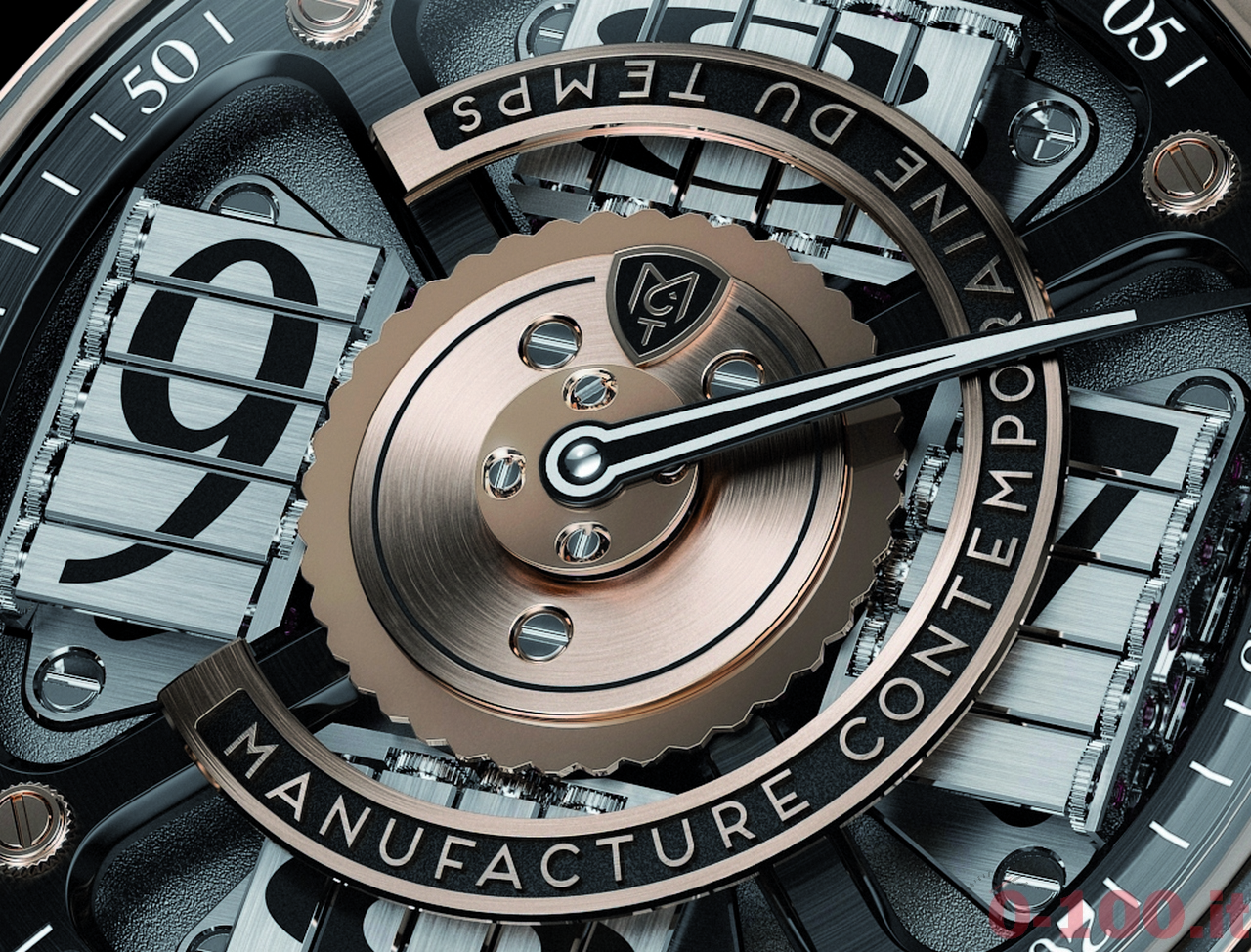 baselworld-2014-mct-sequential-two-s200_0-1003