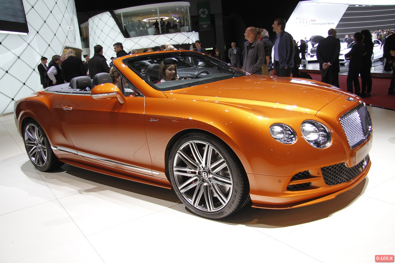 bentley-continental-gt-speed-flying-spur-2015-geneve-2014-ginevra-prezzo-price-0-100_1
