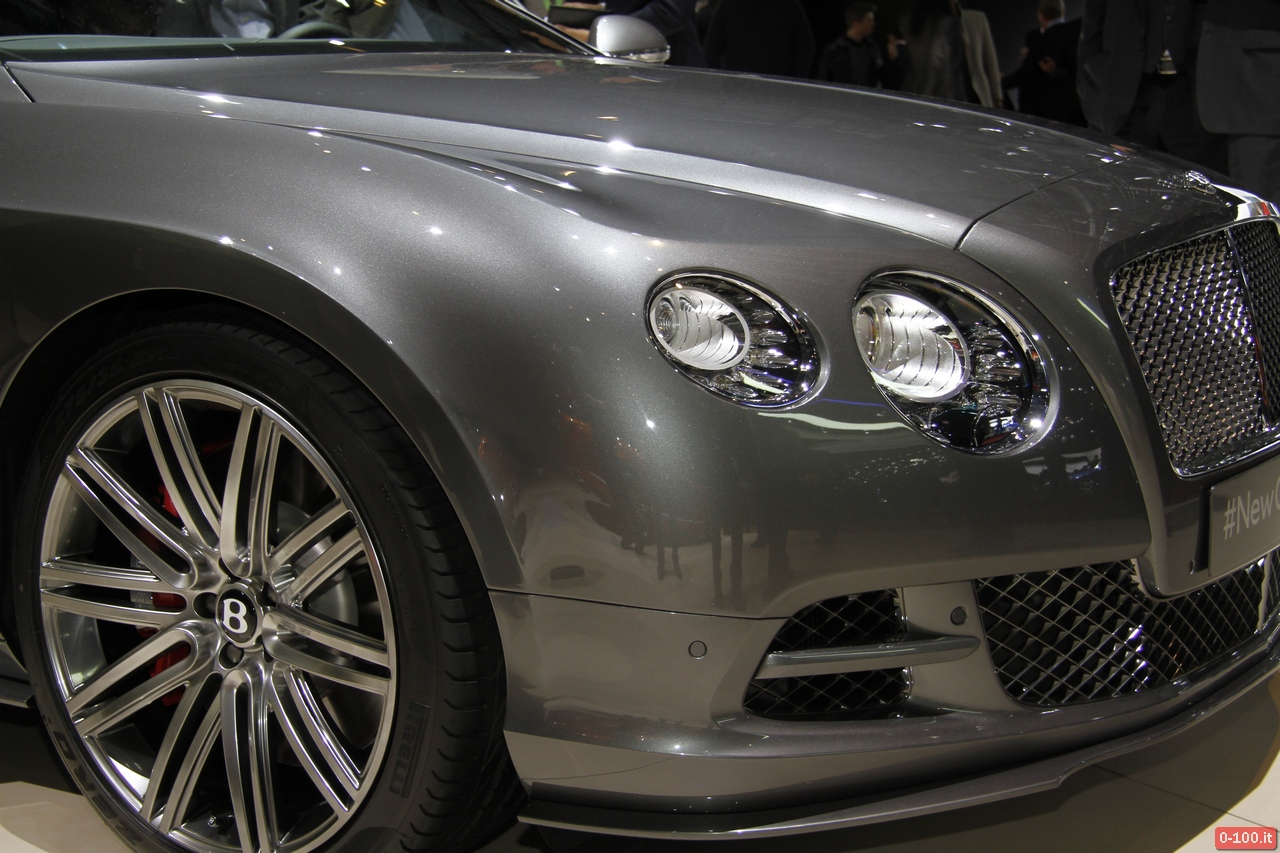 bentley-continental-gt-speed-flying-spur-2015-geneve-2014-ginevra-prezzo-price-0-100_13
