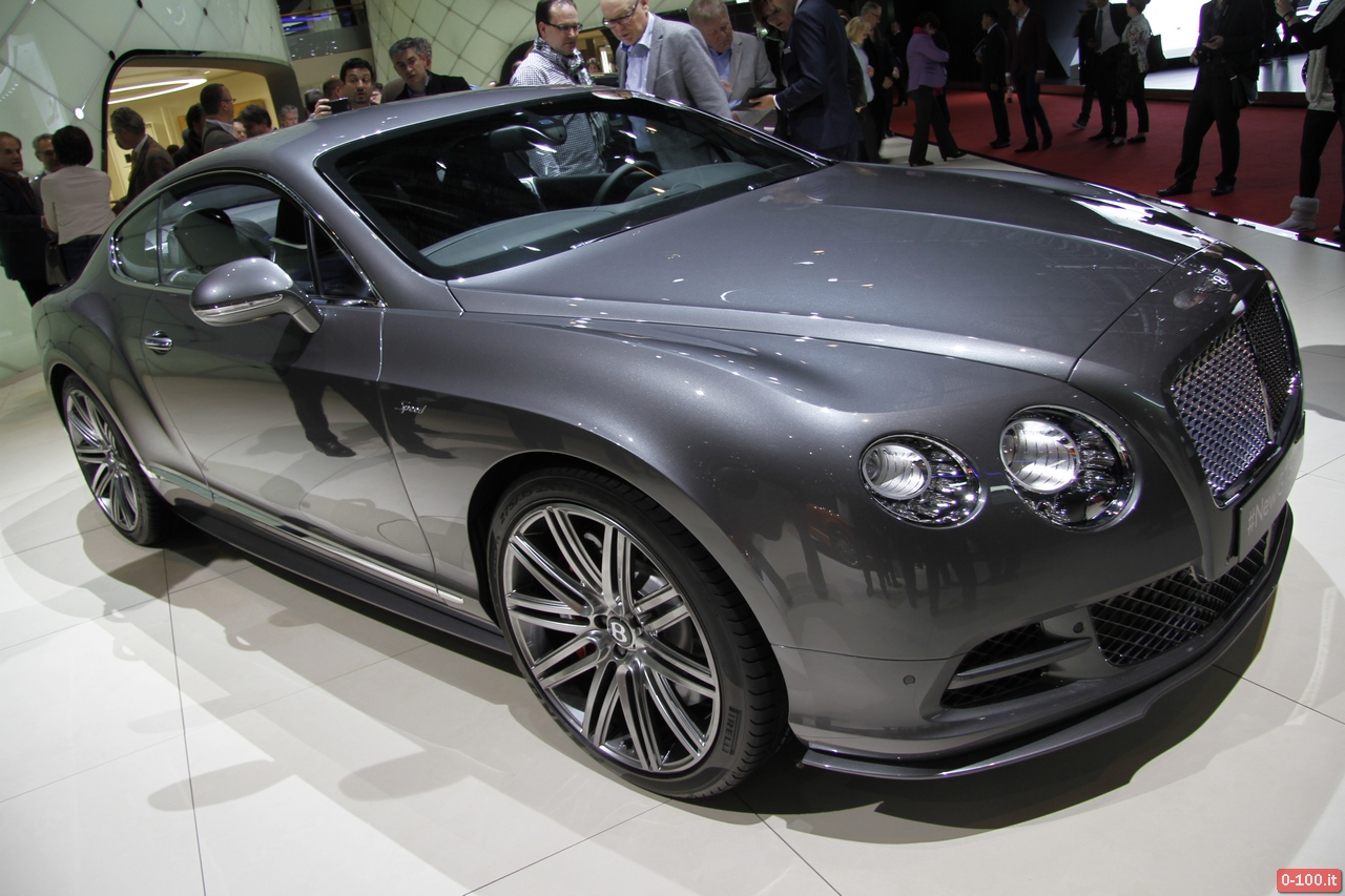 bentley-continental-gt-speed-flying-spur-2015-geneve-2014-ginevra-prezzo-price-0-100_14
