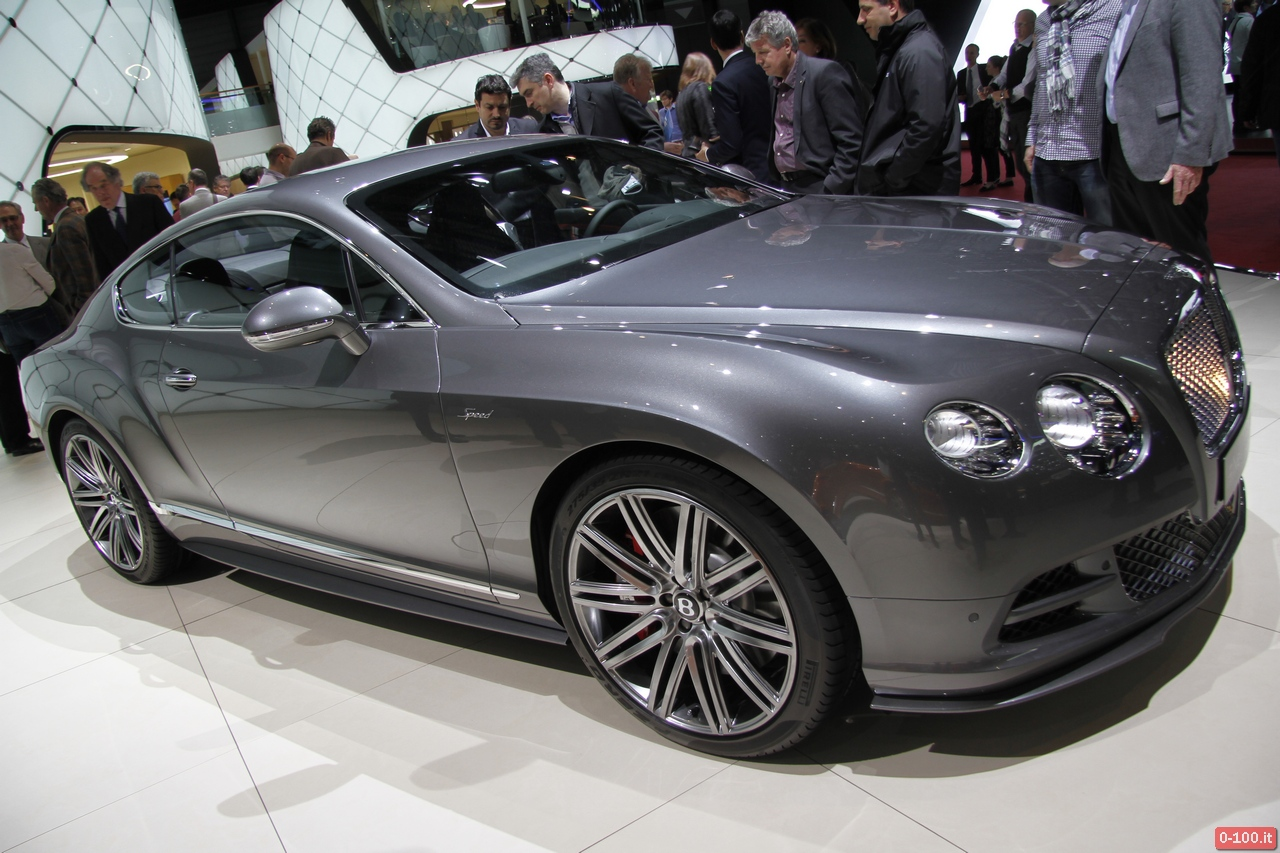 bentley-continental-gt-speed-flying-spur-2015-geneve-2014-ginevra-prezzo-price-0-100_15