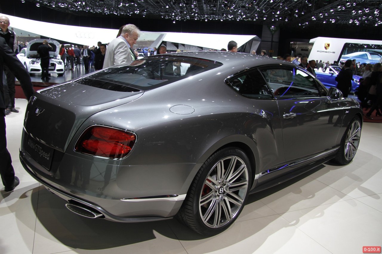 bentley-continental-gt-speed-flying-spur-2015-geneve-2014-ginevra-prezzo-price-0-100_16