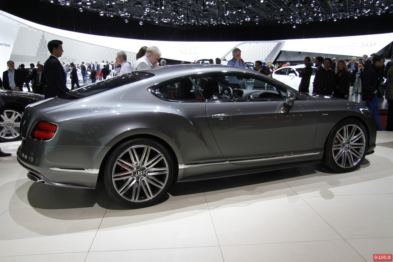bentley-continental-gt-speed-flying-spur-2015-geneve-2014-ginevra-prezzo-price-0-100_17