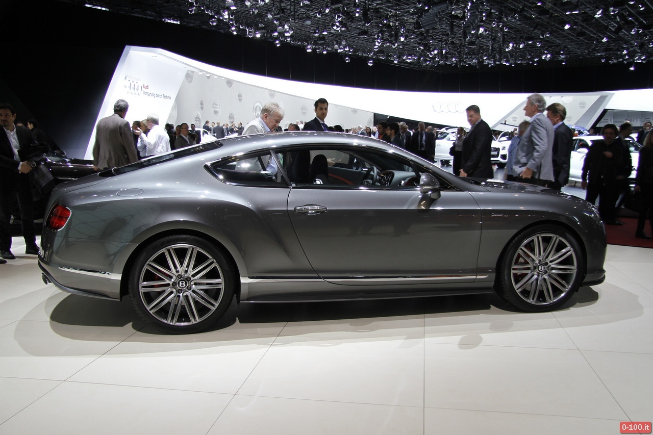 bentley-continental-gt-speed-flying-spur-2015-geneve-2014-ginevra-prezzo-price-0-100_18