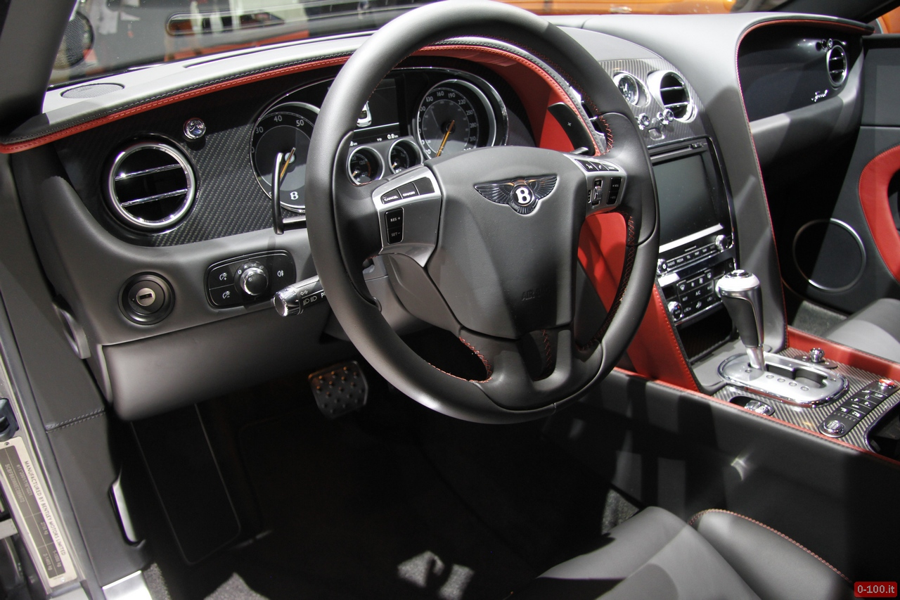 bentley-continental-gt-speed-flying-spur-2015-geneve-2014-ginevra-prezzo-price-0-100_19