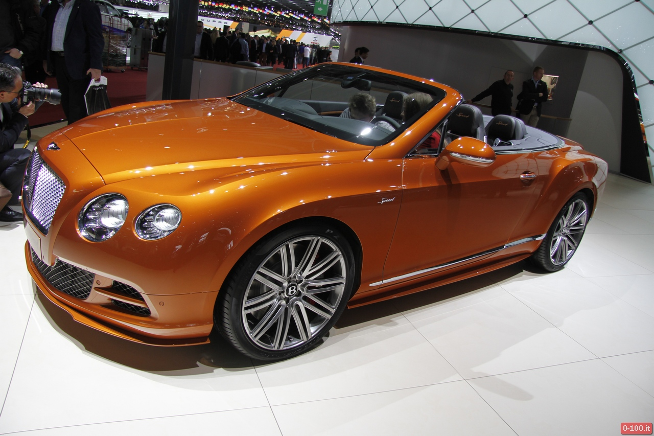 bentley-continental-gt-speed-flying-spur-2015-geneve-2014-ginevra-prezzo-price-0-100_2