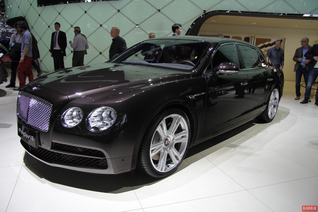 bentley-continental-gt-speed-flying-spur-2015-geneve-2014-ginevra-prezzo-price-0-100_21