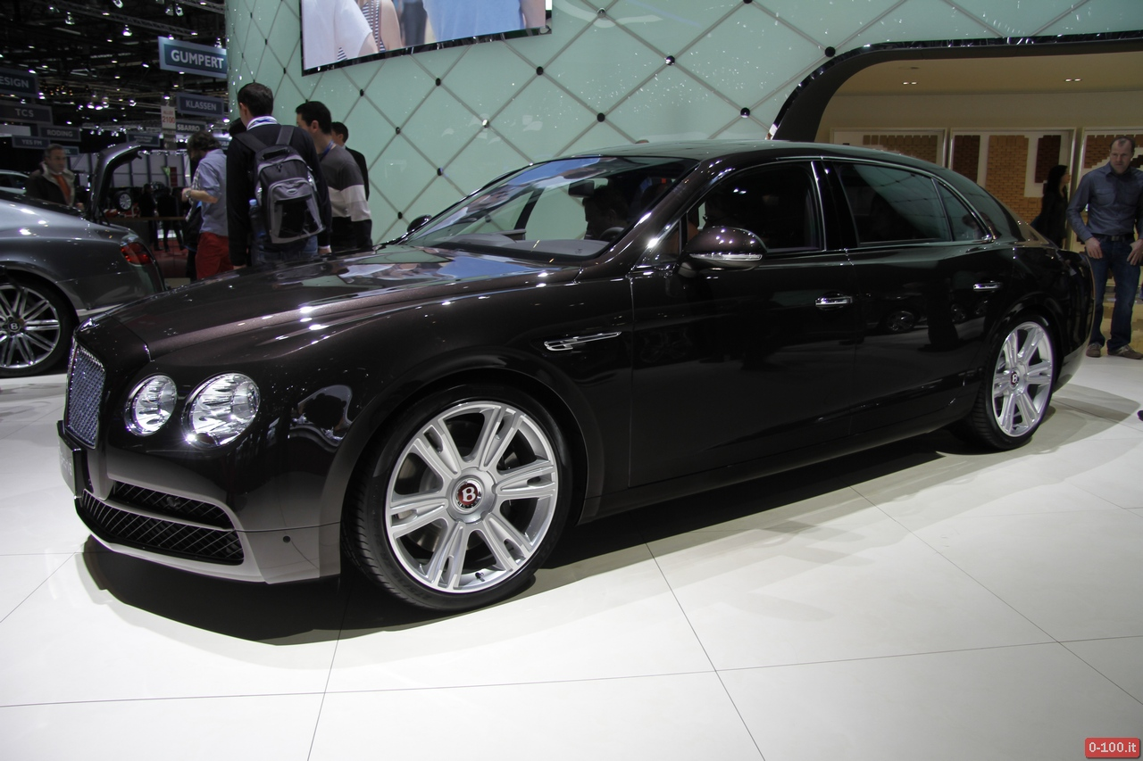 bentley-continental-gt-speed-flying-spur-2015-geneve-2014-ginevra-prezzo-price-0-100_22